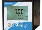Jesprima杰普水质检测仪在线pH/ORP测定仪
