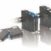 信号变换器、料位计、电解槽性能分析