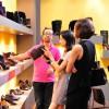 2020上海国际鞋展