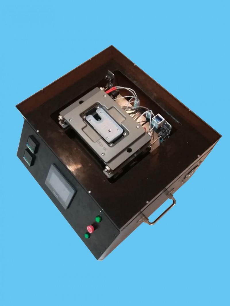 供应贵州艾邦手机自动拆屏机(AB-CPJ-001)