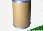 涂料防霉劑 膩子粉防霉劑  硅藻泥防霉劑