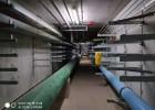 综合管廊用的电话机,电力通信管廊专用电话,IP防潮电话机厂家
