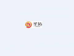 深圳旅行社经营许可证申请详细资料
