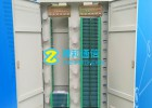 1440芯光纤配线架性能尺寸图文