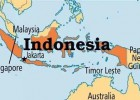 外贸干货:印度尼西亚的买家特点、客户开发渠道