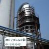 唐山15吨锅炉脱硫塔 辽宁优质15吨脱硫塔供应商是哪家