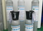 CEMS烟气监控设备也工标准气 SO2 NO标准气