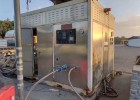 撬装式LNG汽车加气站 福瑞特装撬装式LNG汽车加气站