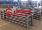 鋼制無縫光排管暖氣片@車間冬季供暖散熱器@工業散熱器生產商