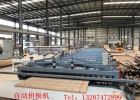 全自动木工拼板机厂家 自动木工拼板机厂家
