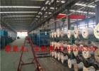 青岛钢丝绳输送带生产厂家-钢丝绳橡胶带报价