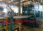 钢丝绳芯阻燃输送带,钢丝绳芯皮带厂家供应