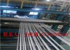 青岛钢丝芯输送带厂家-钢丝绳芯胶带价格