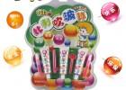 创意吹泡泡玩具 气球胶,神奇好玩太空球,魔法泡泡球