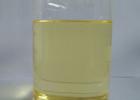 潤滑油防腐劑 乳化油防腐劑 金屬切削液防腐劑