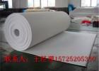 白色输送带生产厂家 白色输送带生产厂家直销