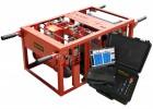 MC-8340(专用版)成孔质量超声检测仪