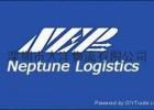 国内哪家国际货运公司可靠又便宜?找成都大洋,低价+高效+保障
