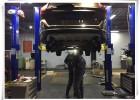 北京沃尔沃XC60车辆异响故障维修服务