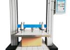 纸箱耐压强度试验机