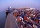 上海到马来西亚海运专线|马来西亚海运拼箱|马来西亚出口物流
