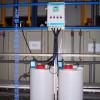 电镀厂生产线自动加药设备