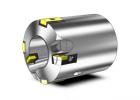 德国BTA组合刀具 -德国赫尔纳(大连)公司