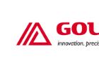 德国代购goldberg刀具-德国赫尔纳(大连)公司