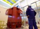 德国indar电机-德国赫尔纳(大连)公司
