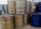 桶裝焦油樹脂 無味 流動性好,粘性好,可以防水,橡膠 涂料