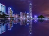 19年香港展会—香港展会2019—香港展会