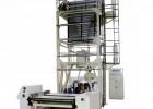 山东LD(L)系列地膜农膜吹塑机组厂家