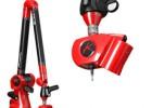 Ace Solano Blue  极具竞争力的便携式三坐标
