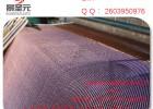 热压机硅胶紫铜缓冲垫生产厂家现货现发