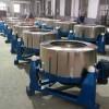 果蔬304不锈钢脱水机-谷飞机械设备厂家