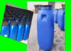 供应 天智aes表面活性剂 厂家直销 质量保障
