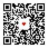 淄博隆杰会计服务专业注册公司代理记账 让您满意的服务