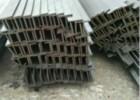50*50*5T型钢 现货批发