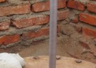 油罐用ET-LLC高低液位防溢流报警器