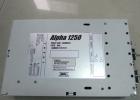 ALPHA 1250W J12003 LAMBDA电源