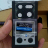 Ventis MX4煤矿用多功能四合一气体监测报警仪厂家价格