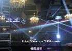 中小型KTV舞台家用高档音箱