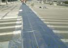 白山金属屋面防水材料厂家,金属屋面防水材料规格