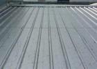 贵州金属屋面专用自粘防水卷材可外露耐老化耐高温的防水卷材