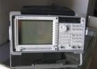 全國收購Agilent35670A動態信號分析儀