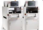 SMT设备思泰克SPI锡膏厚度检测仪S8080