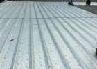 本溪专业钢结构屋面防水