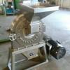 尿素不锈钢粉碎机,水溶肥用不锈钢尿素粉碎机