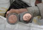 清溪厂家塑胶废品回收 东莞清溪废品回收企业