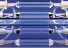 手提式UV灯,固化灯,紫外线灯管
